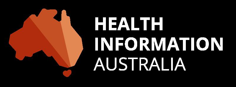 Health Information Australia
